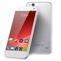 ZTE-Blade-S6-5-IPS-1-5Ghz-Android-5-0-1280-720-qualcomm-Octa-Core-4G
