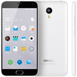 meizu-m2-note-mini-white