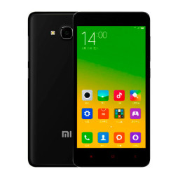 Смартфон_Xiaomi_Redmi_2_Black_Украинская_версия_1_13073_1446653508