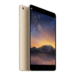 Original-Xiaomi-Mipad-2-MI-Pad-2-Intel-Atom-X5-Full-Metal-Body-Tablet-PC-7