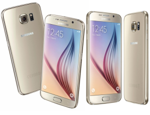 Samsung_GS6_Set_Flair_Duo_Gold_Wide