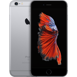 iphone-6s-plus-2_1_6