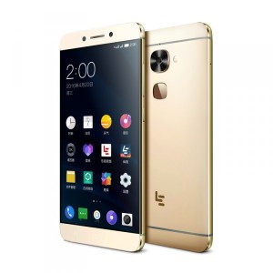 leeco-le-max2-128gb-smartphone-force-gold