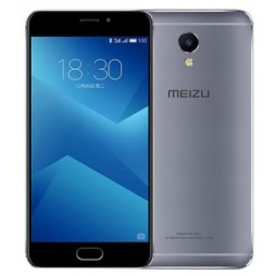 meizu-m5-note-black-500x500