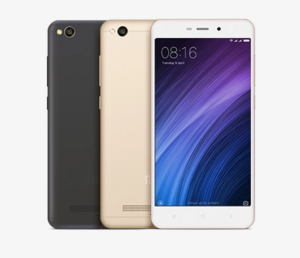 0013694_xiaomi-redmi-4a-grey-32gb-original-set-by-xiaomi-malaysia