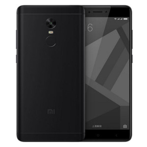 xiaomi-redmi-note-4x-3gb32gb-dual-sim-black-01_15500_1487089516