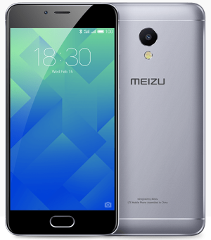 Meizu-M5S-color-4