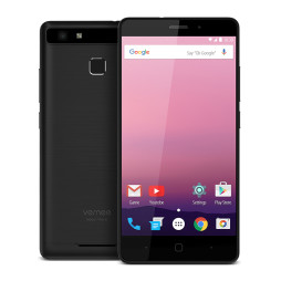 Vernee-Thor-E-5-HD-MTK6753-OctaCore-Android-7-0-3G-RAM-16G-ROM-5020-mAh