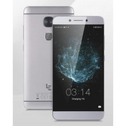 le-2-32gb-x527-international-version-smartphone-gray