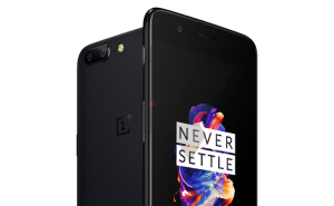 OnePlus-5-actual-image-1