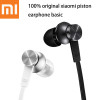 Xiaomi-Piston-Basic-Edition-Earphone-for-iPhone-Samsung-Redmi-3-4-with-Microphone-Handsfree-Mic-Wire