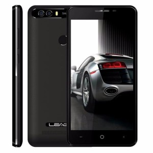 Leagoo-KIICAA-Power-01-500x500