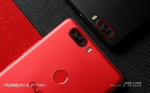 Nubia-Z17-Flame-Red