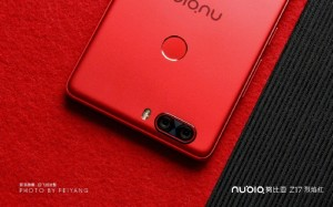 Nubia-Z17-Flame-Red-4