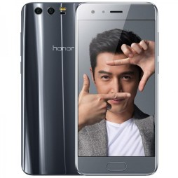 huawei-honor-9-grey_1.800x600w