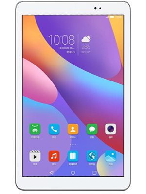huawei-honor-pad-2-4g-lte