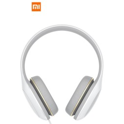 Original-Xiaomi-Mi-Headphone-Comfort-In-Stock-2017-Newest-Xiaomi-Mi-Headphone-With-Mic-Xiaomi-Headset.jpg_640x640
