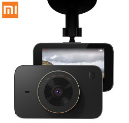 Xiaomi-Mijia-Car-Dvr-Camera-01