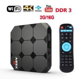A95X-R2-Android-7-1-Smart-TV-Box-RAM-1G-2G-ROM-8G-16G-RK3328-Quad.jpg_640x640