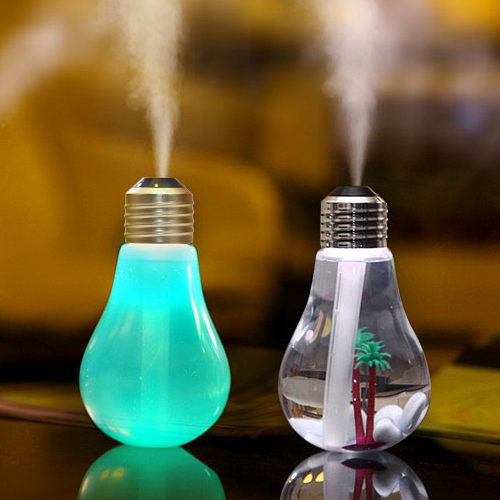 New-Cool-Design-Home-USB-Ultrasonic-Humidifier-Lamp-Bulb-Humidifier-Aroma-LED-Night-Light-Air-Diffuser.jpg_640x640