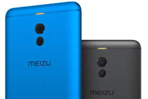 meizu-m6-note-blue-black-640x427-c