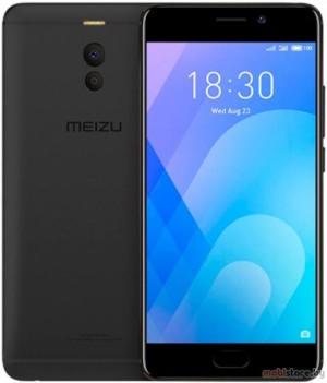meizu_m6_note_black.800x600w
