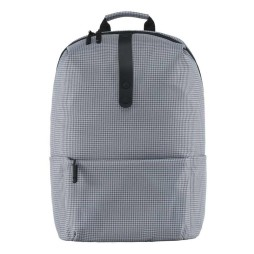 xiaomi_backpack_college_style_polyester_leisure_bag_13_