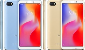 0022415_xiaomi-redmi-6a-545-fullview-16gb-rom32gb-rom-official-global-set_600