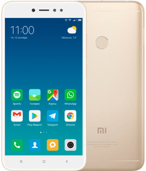 copy_xiaomi_redmi_note_5a_gold_3_32gb_5a32591d3b8e0_images_2416672121