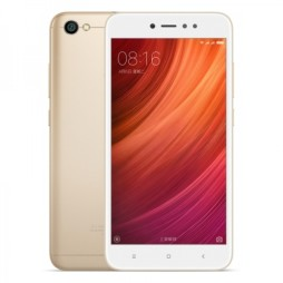 xiaomi-redmi-note-5a-gold_0_1_600x600_59e60