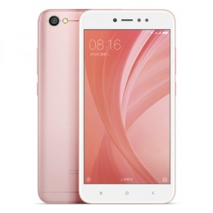 xiaomi-redmi-note-5a-rose-gold_0_1_600x600_59e60