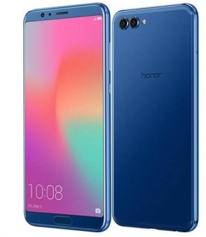 474763487.honor-view-10-v10-dual-128gb