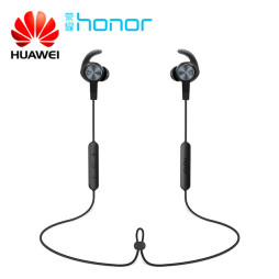 Huawei-Honor-XSport-Bluetooth-am61-IPX5.jpg_640x640