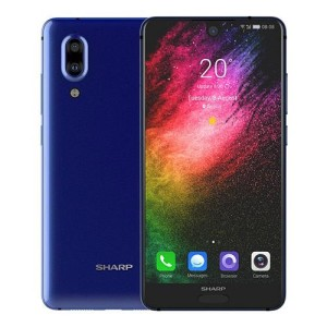 SHARP-AQUOS-S2-5-5-Inch-6GB-128GB-Smartphone-Blue-464899-