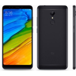 redmi-5-32gb-black-02-500x500