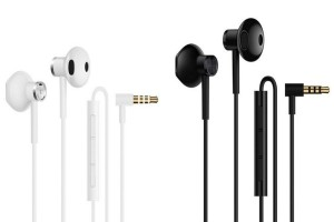 1521828940_1521798009_xiaomi-mi-half-in-ear-headphones-l.i6nzg