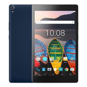 Lenovo-P8-Tablet-PC-3G-16G-Blue-499492-
