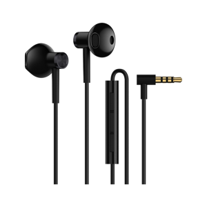 Xiaomi-Dual-Unit-Half-Ear-Headphone