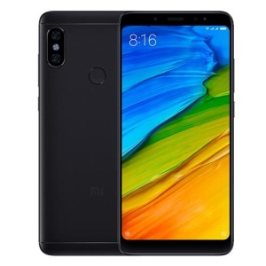 redmi-note-5-global_techdeal.ch_