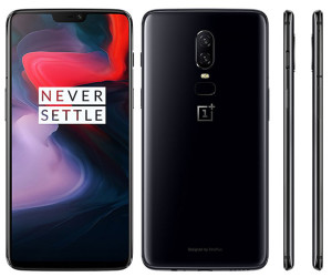 180514-oneplus-6-germany-leaked-04