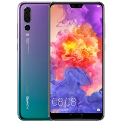 HUAWEI-P20-Pro-6-1-Inch-6GB-128GB-Smartphone-Aurora-Color-611548-