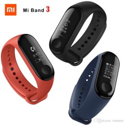 original-xiaomi-mi-band-3-smart-wristband