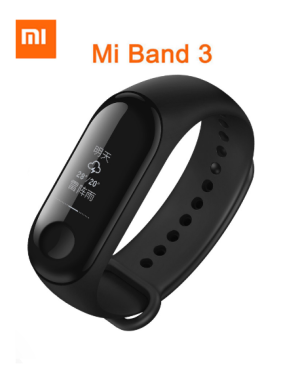 xiaomi-mi-band-3-curved-oled-display-smart-watch