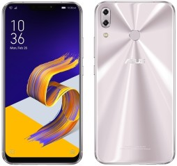 Asus_ZenFone_5_ZenFone_5Z_Android_phablets_with_dual_camera_setup