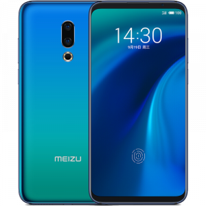 meizu_16th_blue_1__1_1