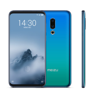 meizu_16th_green_02