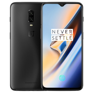 Global-ROM-Oneplus-6T-6-41-Inch-8GB-256GB-Smartphone-Midnight-Black-762276-