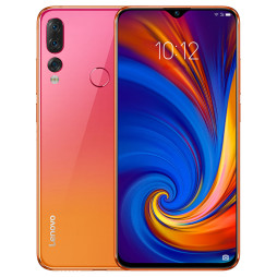lenovo-z5s-6-3-inch-6gb-64gb-smartphone-orange-1571983498228