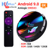 H96-MAX-X3-Smart-TV-Box-Android-9-0-with-RAM-4G-ROM-32G-64G-128G