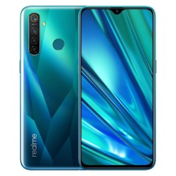 xrealme-5-pro-crystal-green-min-600x600.jpg.pagespeed.ic.QVrwJ5cCfw